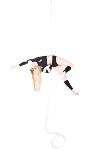 pussycat-circus-03 copy