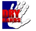 dryhands_shop