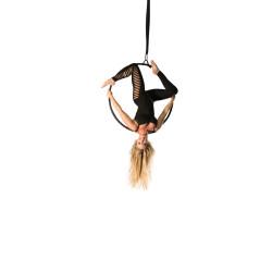 Emma Shoulder Balance