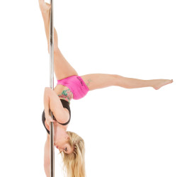 Forearm Extended butterfly