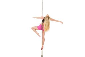 Hanging Lotus