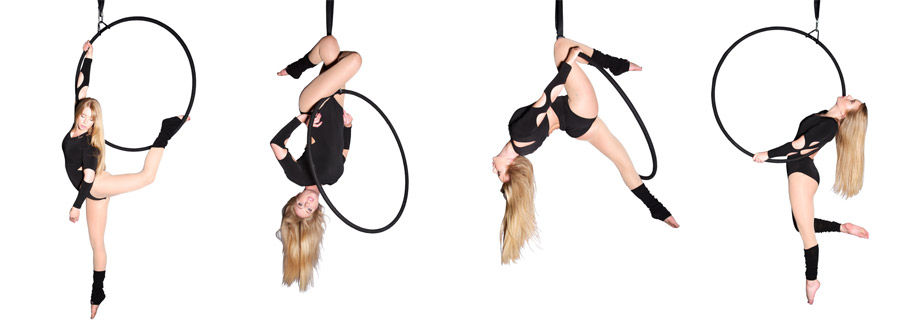 hoops-banner