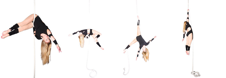 rope-banner